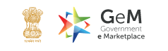 Logo of Government E Marketplace