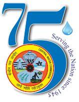 75th cwc logo